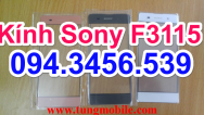 Up rom sony Xperia F3115, up firmware sony Xperia F3115, chạy phần mềm sony Xperia F3115, mở mạng