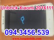 Up rom xiaomi 2016111, cảm ứng Xiaomi 2016111, cảm ứng 2016111, cảm ứng xiaomi LTE, cảm ứng xiaomi