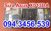 remove account asus x013da, remove frp lock asus x013da, remove verifying your account asus x013da