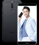 Mặt kính cảm ứng Huawei Nova 2i, thay màn hình huawei nova 2i, thay cảm ứng nova 2i, ép cảm ứng nova