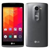 Unlock LG Leon H345, mở mạng LG H345, bẻ khóa LG Leon H345 mở mã bảo vệ LG H345, mở mã khóa máy LG