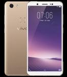 Up rom Vivo V7, nạp tiếng Việt Vivo V7, up rom tiếng Việt Vivo V7, màn hình VIVO V7, màn hình cảm