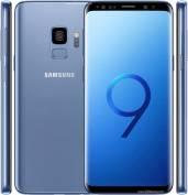 Xóa xác minh tài khoản Samsung S9, mặt kính Samsung S9, up rom samsung S9, ép kính Samsung S9