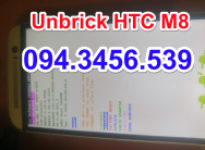 Up rom tiếng Việt HTC M8, firmware tiếng Việt HTC One M8 chạy phần mềm tiếng Việt HTC M8