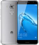 Xóa xác minh tài khoản Huawei Nova Plus, up rom Huawei Nova Plus, bypass Huawei Nova Plus