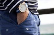 Cách chọn mua đồng hồ nam đẹp và hợp mọi phong cách