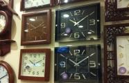 mua đồng hồ treo tường ở đâu