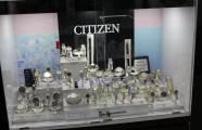 3 Phân khúc giá của đồng hồ Citizen chính hãng phổ biến hiện nay