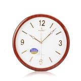 đồng hồ kashi K87  trắng