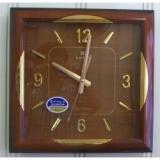 đồng hồ treo tường kashi 09