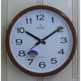 đồng hồ treo tường kashi N16