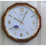 đồng hồ kashi K107