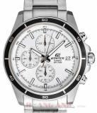 Đồng hồ Casio Edifice EFR-526D-7AVUDF