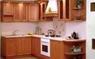Tủ bếp 03