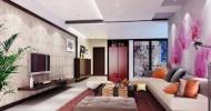 Phòng khách 02