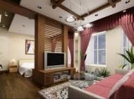 Phòng khách 03