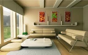 Phòng khách 04