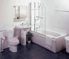 Phòng tắm 01