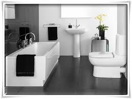Phòng tắm 02