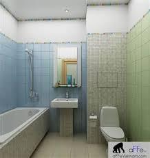 Phòng tắm 03