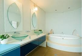 Phòng tắm 04