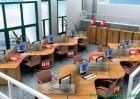 Văn phòng 04