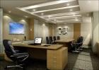 Văn phòng 05