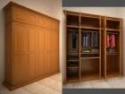 Tủ quần áo 05