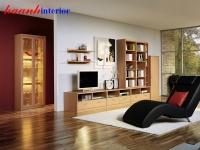 Tủ phòng khách TPK012