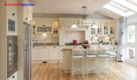 Tủ bếp BTN008