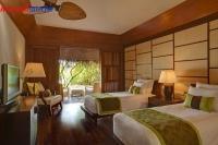Nội thất khách sạn - NKS005