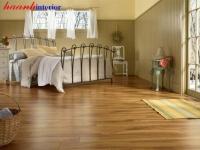 Sàn gỗ công nghiệp SGC006