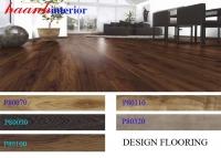 Sàn gỗ công nghiệp SGC007