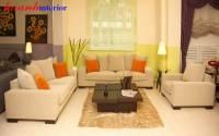 Sofa phòng khách SFN0017