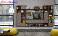 Tủ phòng khách hiện đại TPK016