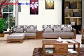 Sofa-goc-go-tu-nhien-SFG018