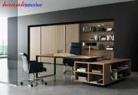 Văn phòng hiện đại VPH001