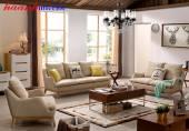 Sofa-phong-khach-hien-dai-phong-cach-SFN018