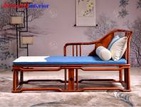 Sofa giường đời mình BGG018