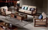 Sofa-go-tu-nhien-oc-cho-nhap-khau-SFG021