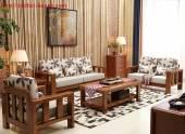 Sofa-go-tu-nhien-phong-khach-SFG023