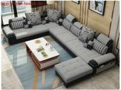 Sofa-ni-phong-khach-cao-cap-SFN019