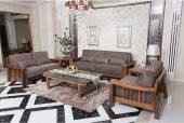 Sofa-go-tu-nhien-phong-khach-SFG-027