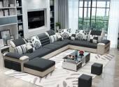 Sofa-phong-khach-hien-dai-va-sang-trong-SFN020
