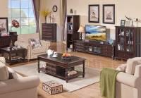 Tủ trang trí phòng khách sang trọng hiện đại.TPK 032