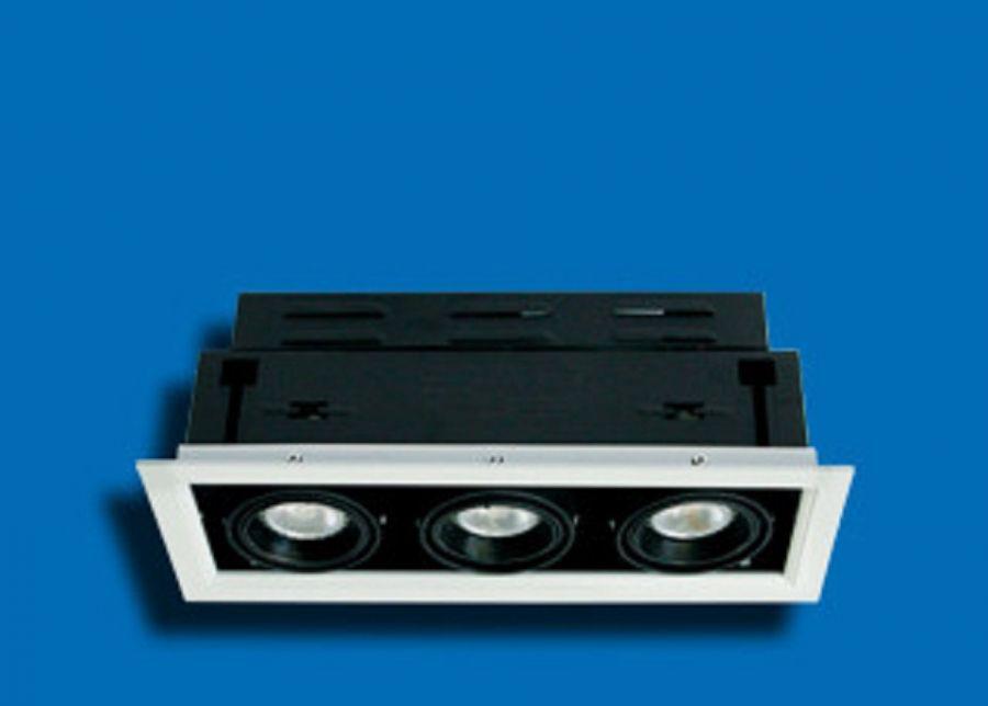 Đèn Downlight âm trần LED OLA46L24