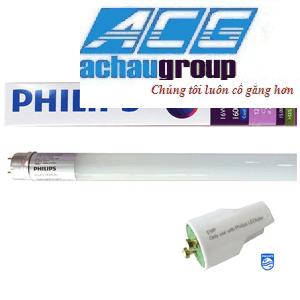 Bóng đèn Led tuýp Ecofit Philips - LedTube 1m2 16W