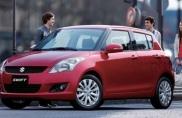 5 cách tiết kiệm xăng cho xe oto