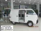 Xe-Tai-van-moi-580-kg
