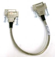 CAB-STACK-50CM